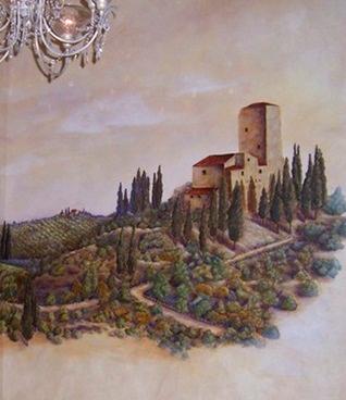 Sample Mural