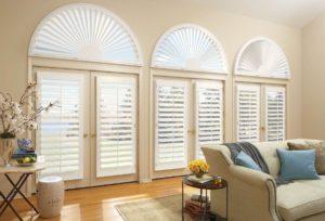 shutters sacramento home fashion designs