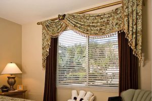 window coverings sacramento home fashion designs