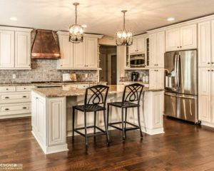 ideas the for remodelling home cabinet design become best and kitchen cabinets discount interior with your great decorating fabulous perfect sacramento modern choice