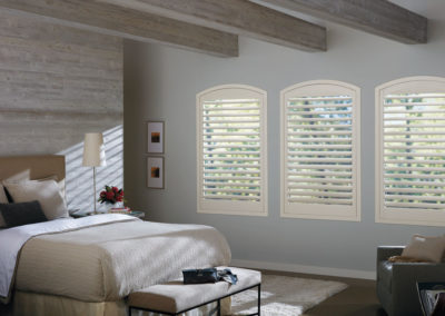 Window Coverings 4
