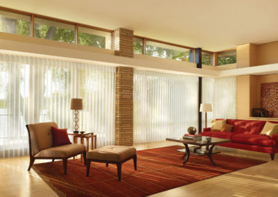 Window Coverings 5