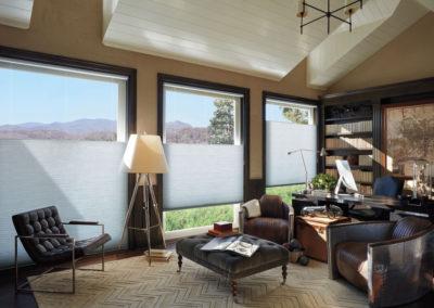 Window Coverings 7